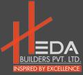 Heda Builders Real Estate Developers in Belgaum