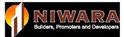 Niwara Builders Real Estate Agency in Belgaum