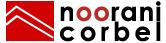 Noorani Corbel Real Estate Developers in Belgaum
