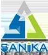 Sanika Developers in Belgaum