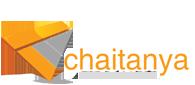 chaitanya Associates Belagavi Real Estate Builders