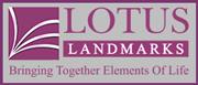 Lotus Landmark Belgaum Real Estate Builders