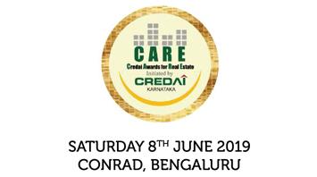 CARE Awards 2019