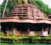 Property builders credai Karnataka in Belgaum