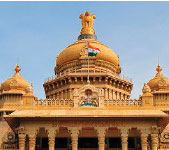 Property builders credai karnataka in Bengaluru