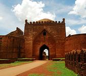 Property builders credai Karnataka in Bidar