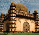 Property builders credai Karnataka in Bijapur