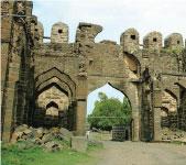 Property builders credai Karnataka in Gulbarga