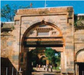 Property builders credai Karnataka in Hubli-Dharwad