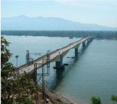 Property builders credai Karnataka in Karwar