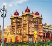 Property builders credai Karnataka in Mysuru