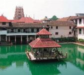 Property builders credai Karnataka in Udupi