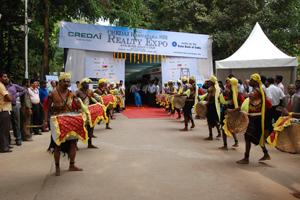 credai karnataka realty expo