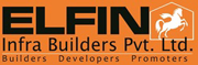 Company Logo Coming Soon